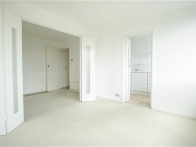 Property image of home to let in Bampton Road, Forest Hill